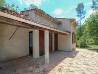 French property for sale in BARGEMON, Var - €255,000 - photo 8