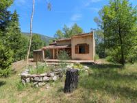 French property for sale in BARGEMON, Var - €255,000 - photo 10