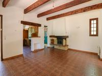 French property for sale in BARGEMON, Var - €255,000 - photo 3