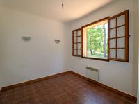 French property for sale in BARGEMON, Var - €255,000 - photo 5