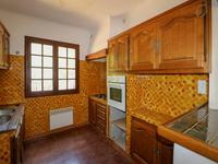 French property for sale in BARGEMON, Var - €255,000 - photo 4