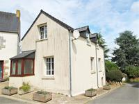 French property, houses and homes for sale inLE CLOITRE ST THEGONNECFinistere Brittany