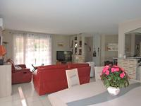 French property for sale in MONTREM, Dordogne - €360,400 - photo 6