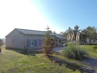 French property for sale in MONTREM, Dordogne - €360,400 - photo 2