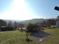 French property for sale in MONTREM, Dordogne - €360,400 - photo 3