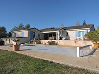 French property for sale in MONTREM, Dordogne - €360,400 - photo 4
