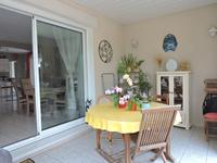 French property for sale in MONTREM, Dordogne - €360,400 - photo 10