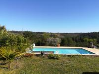 French property for sale in MONTREM, Dordogne - €371,000 - photo 4