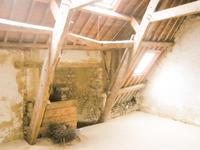 French property for sale in GUINGAMP, Cotes d Armor - €66,600 - photo 10