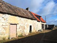 French property for sale in , Maine et Loire - €88,000 - photo 8