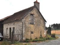 French property for sale in , Maine et Loire - €88,000 - photo 3