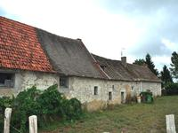 French property for sale in , Maine et Loire - €88,000 - photo 10