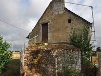 French property for sale in , Maine et Loire - €88,000 - photo 7