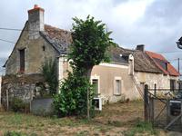 French property for sale in , Maine et Loire - €88,000 - photo 2