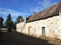 French property for sale in , Maine et Loire - €88,000 - photo 4