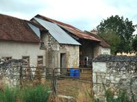 French property for sale in , Maine et Loire - €88,000 - photo 5