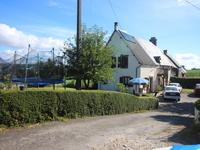 French property, houses and homes for sale inBARENTONManche Normandy