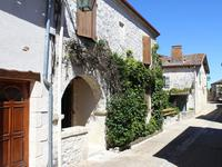 French property for sale in PUJOLS, Lot et Garonne - €214,000 - photo 2