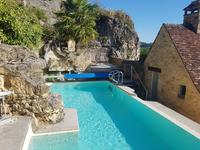 French property for sale in COUX ET BIGAROQUE, Dordogne - €318,000 - photo 5
