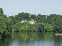 French property for sale in COUX ET BIGAROQUE, Dordogne - €318,000 - photo 10
