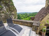 French property for sale in COUX ET BIGAROQUE, Dordogne - €318,000 - photo 4