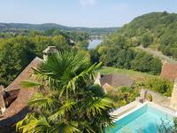 French property for sale in COUX ET BIGAROQUE, Dordogne - €318,000 - photo 9