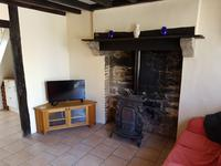French property for sale in JARNAGES, Creuse - €215,784 - photo 5