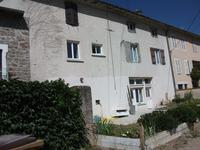 French property, houses and homes for sale inQUINCIE EN BEAUJOLAISRhone Rhone Alps