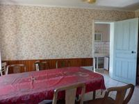 French property for sale in MOHON, Morbihan - €30,600 - photo 5
