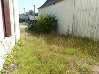 French property for sale in MOHON, Morbihan - €30,600 - photo 6