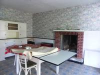 French property for sale in MOHON, Morbihan - €30,600 - photo 4