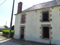 French property for sale in MOHON, Morbihan - €30,600 - photo 2