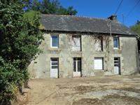 French property for sale in LOYAT, Morbihan - €26,600 - photo 10