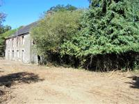French property for sale in LOYAT, Morbihan - €26,600 - photo 5