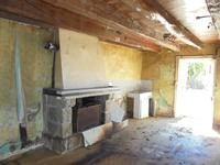 French property for sale in LOYAT, Morbihan - €26,600 - photo 2