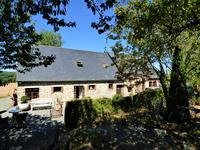 French property, houses and homes for sale inAVERTONMayenne Pays_de_la_Loire