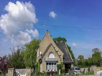 maison à vendre à LES OUBEAUX, Calvados, Basse_Normandie, avec Leggett Immobilier