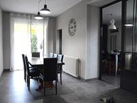 French property for sale in CASSENEUIL, Lot et Garonne - €287,830 - photo 4