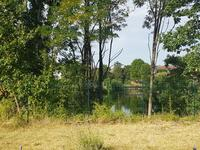 French property for sale in CASSENEUIL, Lot et Garonne - €287,830 - photo 1