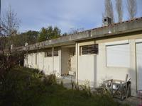 French property for sale in CASSENEUIL, Lot et Garonne - €287,830 - photo 2