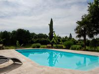 French property for sale in MONPAZIER, Dordogne - €614,800 - photo 2