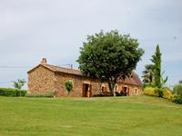 French property for sale in MONPAZIER, Dordogne - €614,800 - photo 5