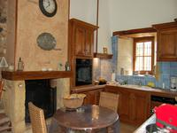French property for sale in MONPAZIER, Dordogne - €614,800 - photo 9