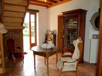 French property for sale in MONPAZIER, Dordogne - €614,800 - photo 8