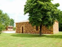 French property for sale in MONPAZIER, Dordogne - €614,800 - photo 10