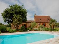 French property for sale in MONPAZIER, Dordogne - €614,800 - photo 4