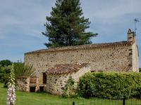 French property for sale in MONPAZIER, Dordogne - €614,800 - photo 6