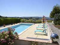 French property for sale in MONCLAR, Lot et Garonne - €267,500 - photo 1
