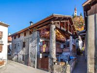 French property, houses and homes for sale inLANDRYSavoie French_Alps