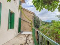French property, houses and homes for sale inCOLOMBIERES SUR ORBHerault Languedoc_Roussillon